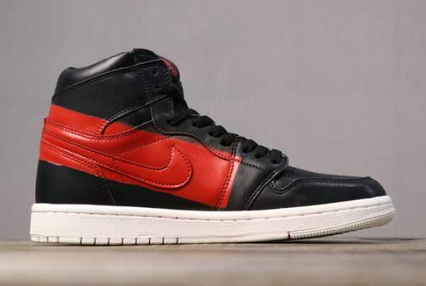 Men' s Air Jordan 1 High OG Defiant
