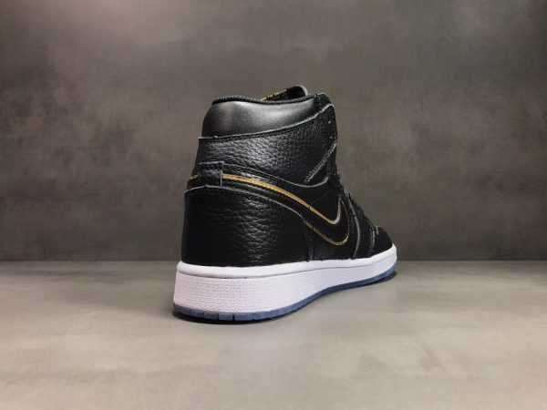 All-Star Air Jordan 1 High OG